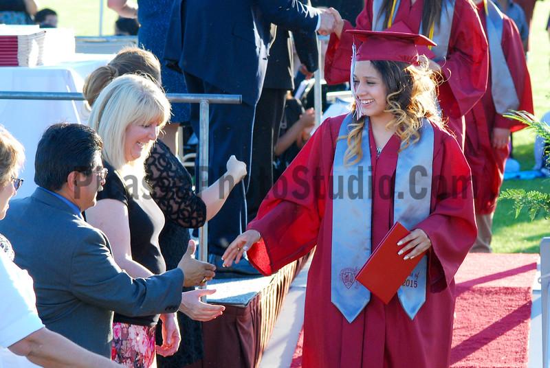 2015 THS Gradation (145)