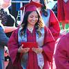 2015 THS Gradation (138)