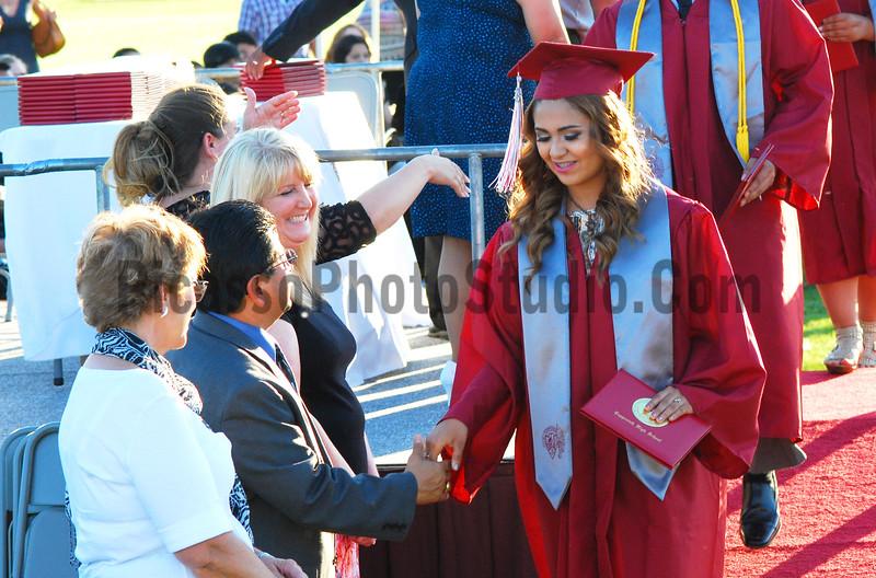 2015 THS Gradation (264)