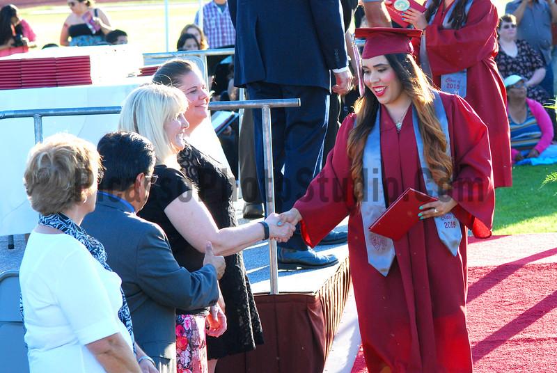 2015 THS Gradation (142)
