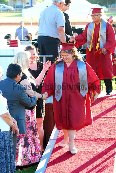 2015 THS Gradation (221)