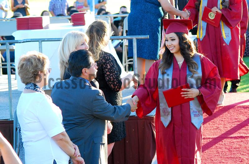 2015 THS Gradation (347)