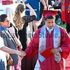 2015 THS Gradation (380)