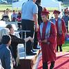 2015 THS Gradation (166)