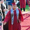 2015 THS Gradation (344)