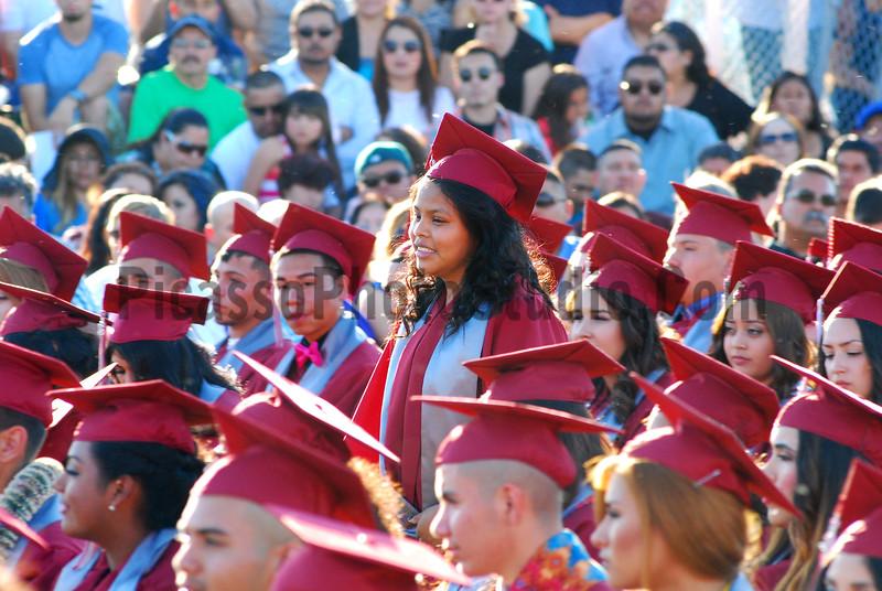 2015 THS Gradation (50)