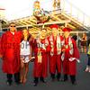 2015 THS Gradation (559)