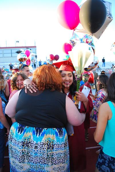 2015 THS Gradation (494)