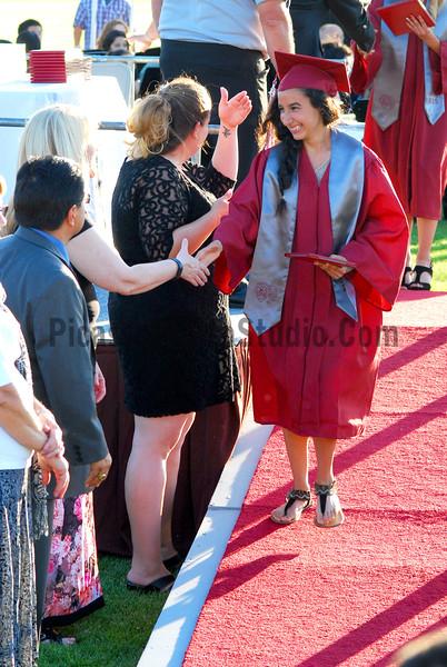 2015 THS Gradation (209)