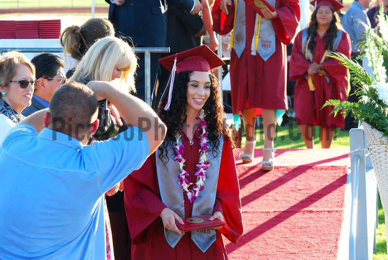 2015 THS Gradation (102)