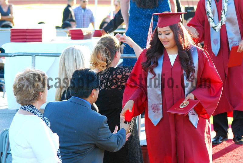 2015 THS Gradation (277)