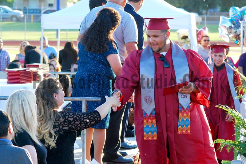 2015 THS Gradation (381)