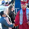 2015 THS Gradation (328)