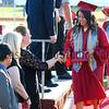2015 THS Gradation (83)