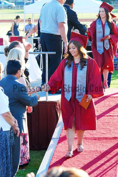 2015 THS Gradation (174)