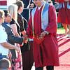 2015 THS Gradation (79)