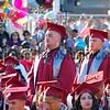 2015 THS Gradation (63)