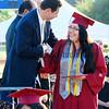 2015 THS Gradation (86)