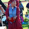 2015 THS Gradation (167)