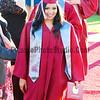 2015 THS Gradation (260)