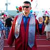 2015 THS Gradation (508)