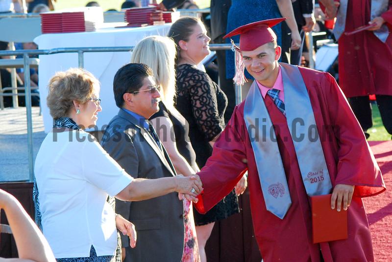 2015 THS Gradation (325)