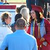 2015 THS Gradation (91)