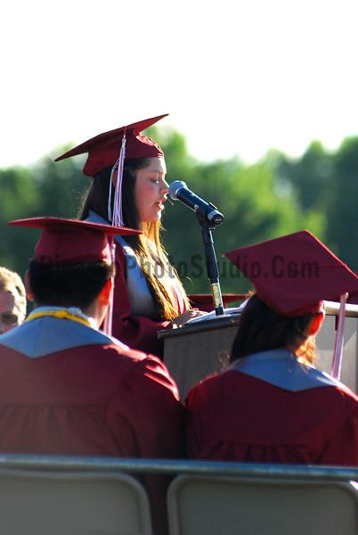 2015 THS Gradation (29)