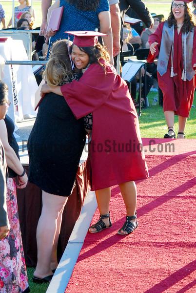 2015 THS Gradation (294)