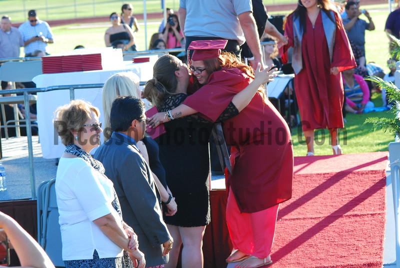 2015 THS Gradation (163)
