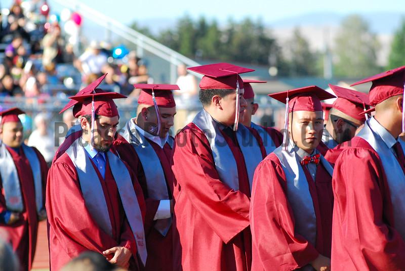 2015 THS Gradation (21)