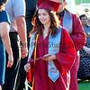 2015 THS Gradation (362)