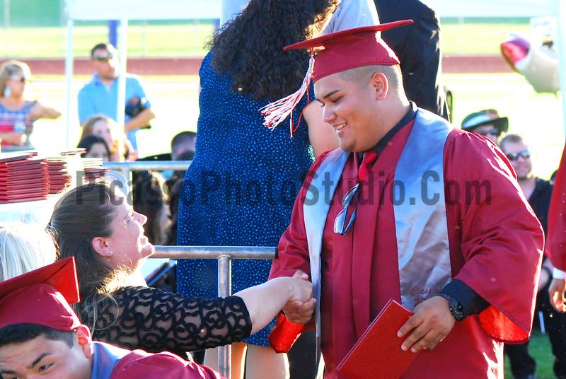 2015 THS Gradation (389)