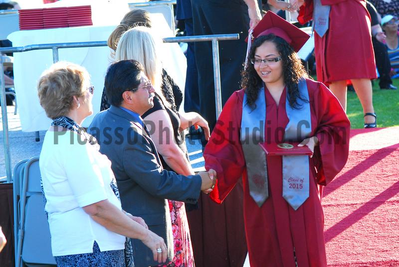 2015 THS Gradation (148)