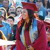 2015 THS Gradation (52)
