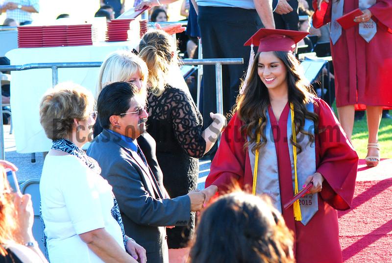 2015 THS Gradation (183)