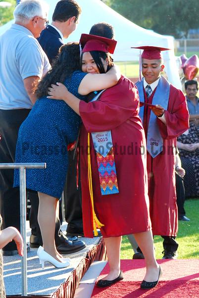 2015 THS Gradation (304)