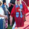 2015 THS Gradation (192)
