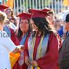 2015 THS Gradation (40)