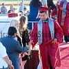 2015 THS Gradation (387)