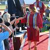 2015 THS Gradation (92)