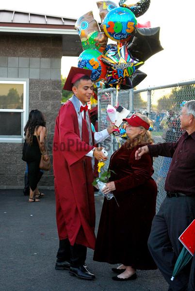 2015 THS Gradation (556)