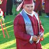 2015 THS Gradation (416)