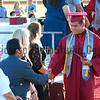 2015 THS Gradation (408)