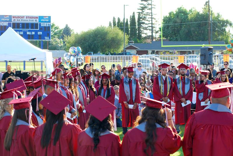 2015 THS Gradation (61)