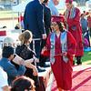 2015 THS Gradation (125)