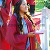 2015 THS Gradation (317)