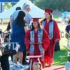 2015 THS Gradation (334)