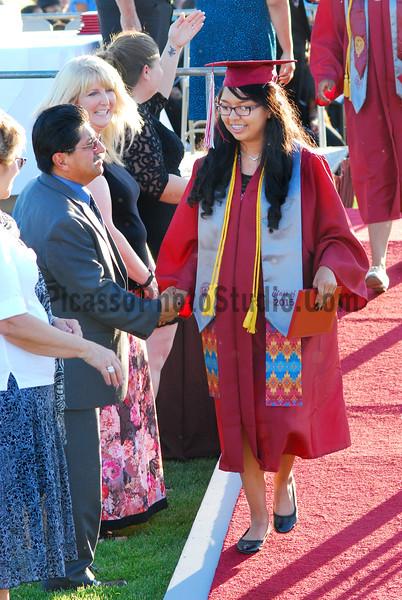 2015 THS Gradation (300)