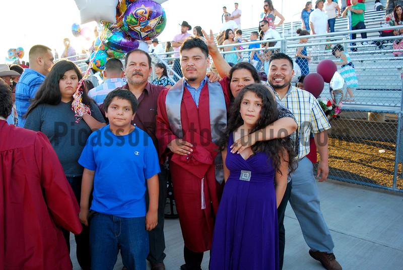 2015 THS Gradation (497)